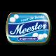 Mini Mints - Meester