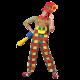 Tuinpak Clown