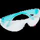 Veiligheidsbril Kinderen Blauw
