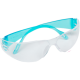 Veiligheidsbril Volwassenen Blauw