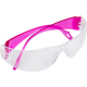 Veiligheidsbril Kinderen Roze