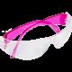 Veiligheidsbril Volwassenen Roze