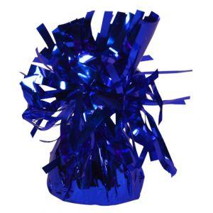 Ballongewichtje Bonbon – Donker Blauw