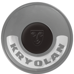 Kryolan 071 cake make-up 35 gram