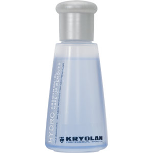 Kryolan Hydro Make-Up Remover 100 ml