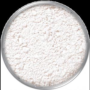 Kryolan Translucent poeder 20 g - TL3