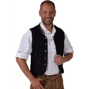 Tiroler Vest Alm Hirsch
