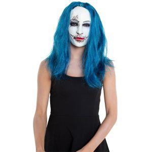 Masker Creepy Woman
