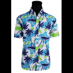 Hawaii Blouse Summerset