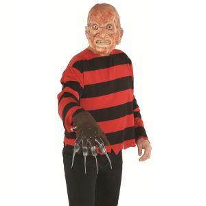Hand Freddy Kruger