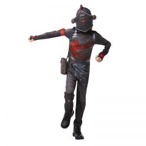 Fortnite Black Knight - Kinderen