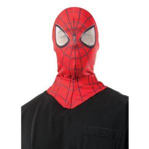 Latex Ballonnen Spiderman