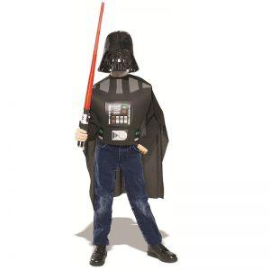 Darth Vader™ Kinderen