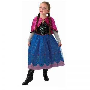 Disney™ Anna Frozen Jurkje