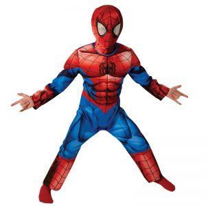 Spiderman™ Ultimate Premium Kinderen