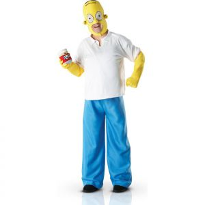 The Simpsons™ Homer