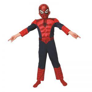 Spiderman™ Kind