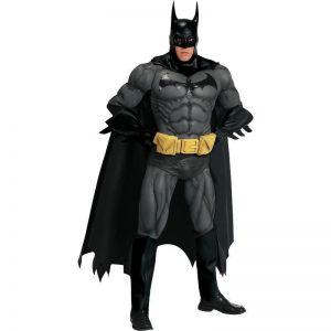Batman Collectors - Volwassenen
