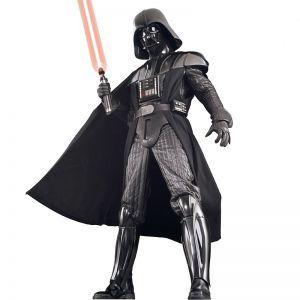 Supreme Edition Darth Vader - Volwassenen