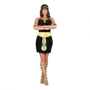 Cleopatra Kort