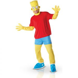 The Simpsons™ Bart