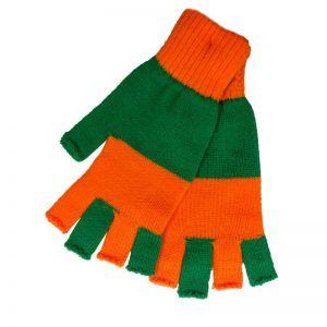 Kruikenstad handschoen vingerloos