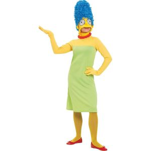 The Simpsons™ Marge