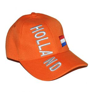 Pet Holland