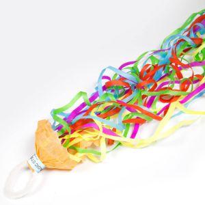 Magic Serpentine Multicolor