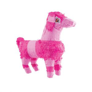 Pinata Hond Roze