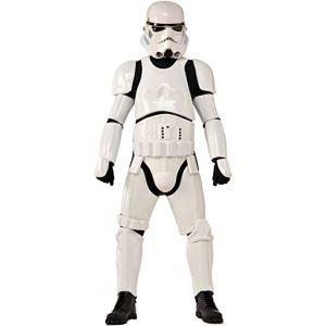 Supreme Edition Stormtrooper - Volwassenen