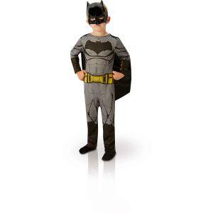 Batman™ Kinderen