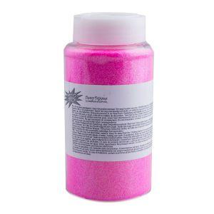 Glitters Fluor Roze