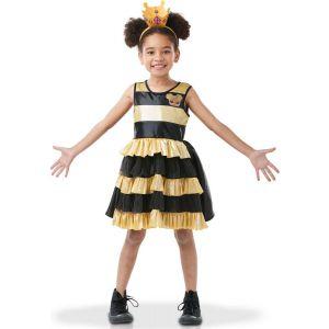 L.O.L. Queen Bee jurkje