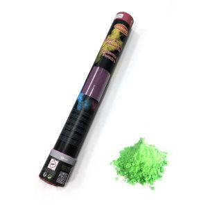 Kleurpoeder Kanon Groen