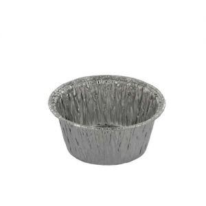 Aluminium Bakjes 106 ml 2000 stuks