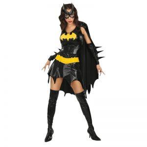 Batgirl™ volwassenen