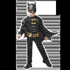 Batman™ Luxe Kinderen