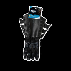 Batman™ handschoenen Kinderen