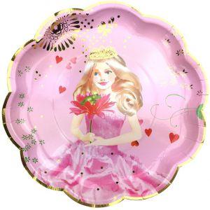 Borden Prinses