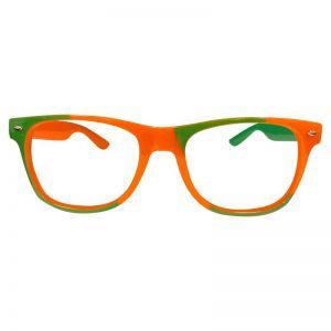 Kruikenstad bril