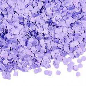 Confetti Luxe Lila (100 gram)