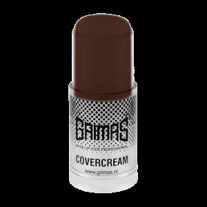 Grimas Covercream 23ml - 1001 Theater/TV/Video