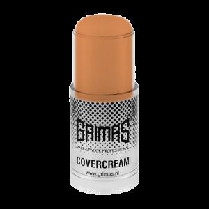 Grimas Covercream 23ml - 1006 Theater/TV/Video