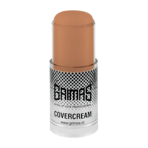 Grimas Covercream 23ml - 1027 Theater/TV/Video