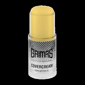 Grimas Covercream 23ml - 1521 Theater/TV/Video