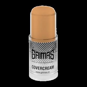 Grimas Covercream 23ml - B1 Theater/TV/Video