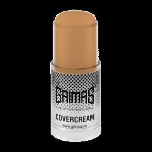 Grimas Covercream 23ml - B2 Theater/TV/Video