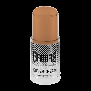 Grimas Covercream 23ml - B4 Theater/TV/Video