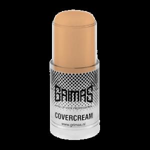 Grimas Covercream 23ml - G1 Theater/TV/Video